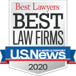 Feldman, Kleidman, Coffey & Sappe LLP - Best Law Firms 2020