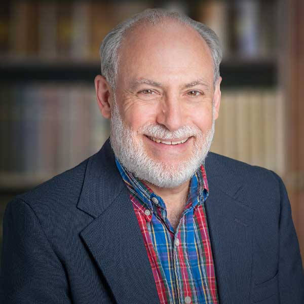 Terry D. Horner