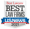 Feldman, Kleidman, Coffey & Sappe - Best Law Firms 2021